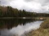 Deer Pond