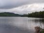 Stillwater Reservoir to Cranberry Lake