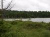Upper Ripley Pond