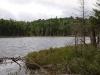 Lower Ripley Pond