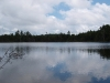 Little Crooked Lake