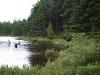 Summit Pond