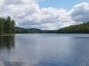 Witchhopple Lake