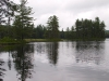Witchhopple Lake