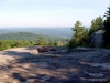 View from Cat Mtn