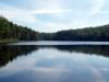 P7044848 Glasby Pond