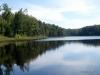 P7044849 Glasby Pond