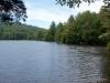 P7044861 Dead Creek Flow on Cranberry Lake