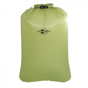 Seam-to-Summit Backpack Liner